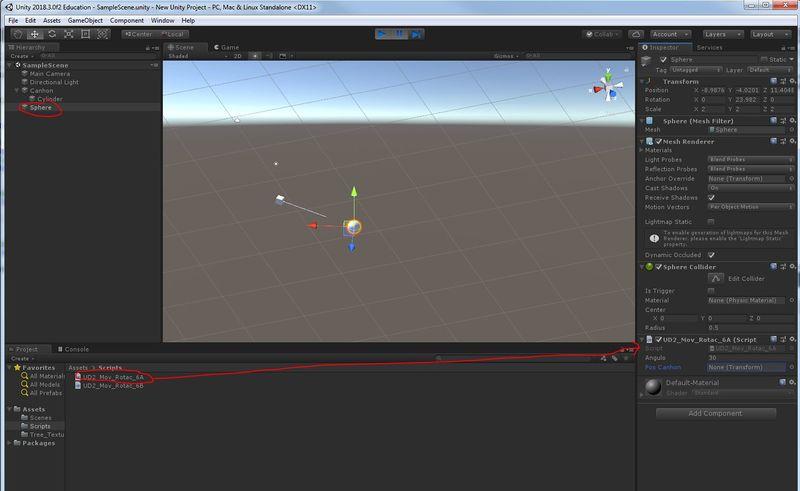 Archivo:Unity3d mov rotac 6.jpg
