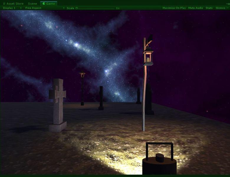 Archivo:Unity3d luces 26.jpg