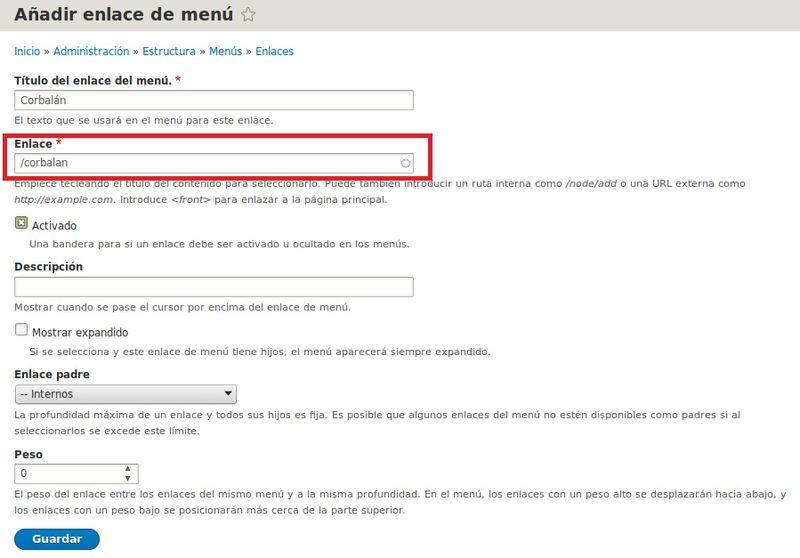Archivo:Drupal menu 17.jpg