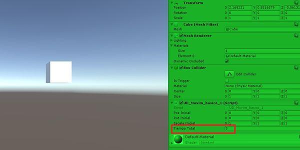 Unity3d mov 10.JPG