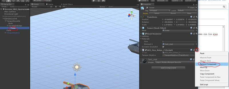 Archivo:Unity3d mov rotac 20.jpg