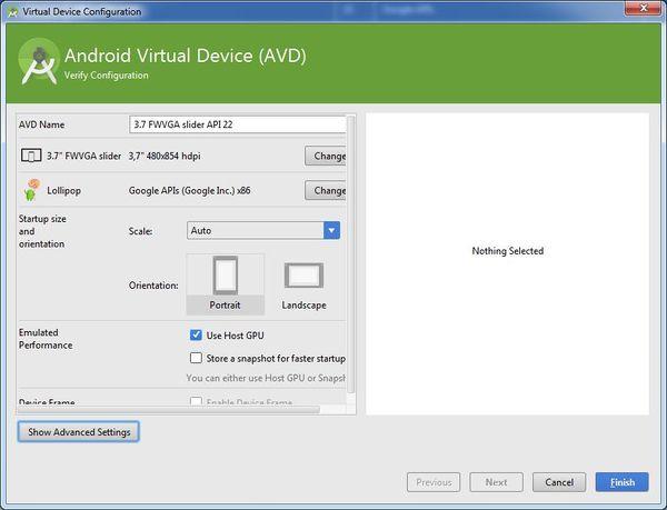 PDM AndroidStudio avd4.jpg