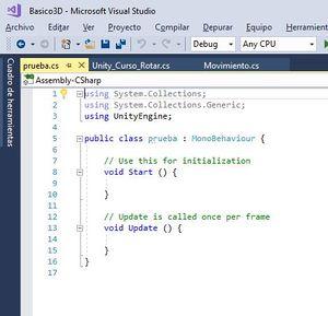 Unity3d scripts 13.JPG