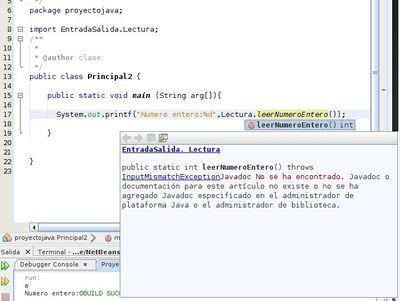 Prog excepciones 1.jpg