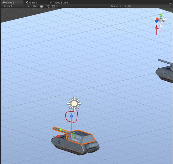 Unity3d mov rotac 15.jpg