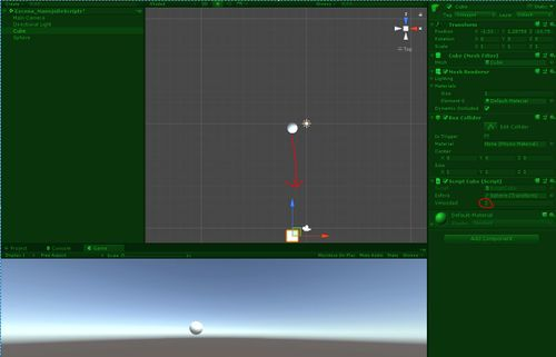 Unity3d scripts 19.jpg