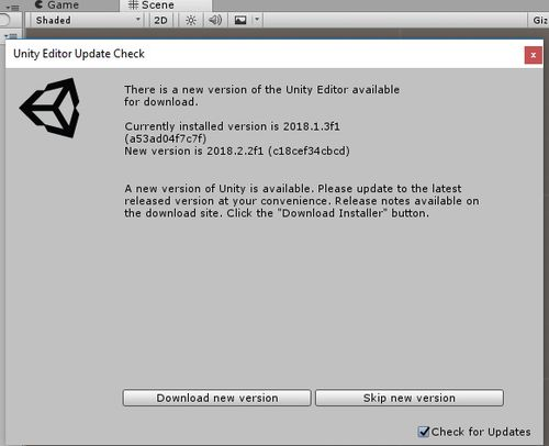 Unity3d act 1.JPG