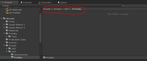 Unity3d prefabs 6.jpg