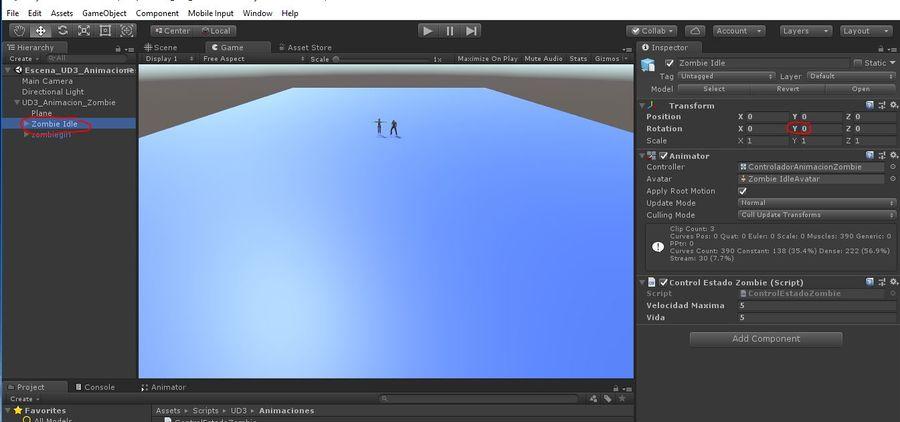 Unity3d animacion 53.jpg