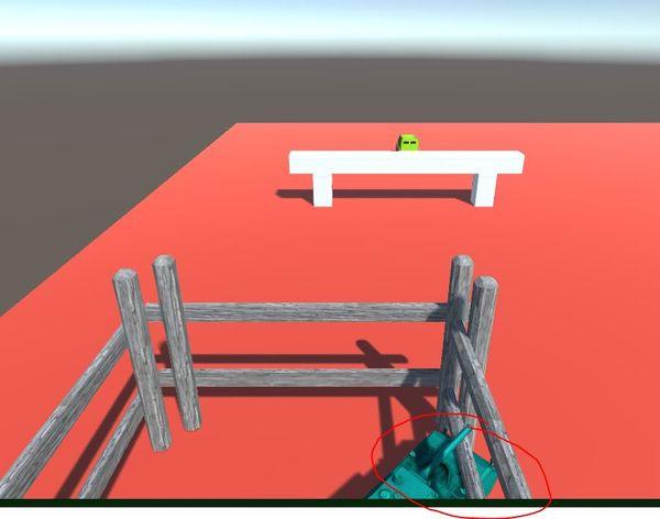 Unity3d navmesh 27.jpg