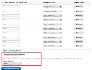 Drupal multilinguaxe 9.jpg