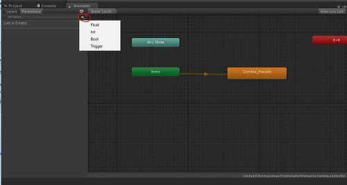 Unity3d animacion 38.jpg