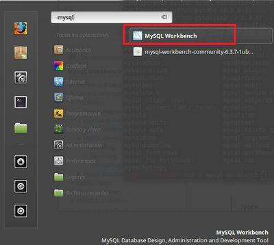 Drupal instalacion mysql 10.jpg
