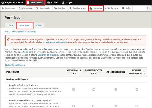 Drupal permisos 1.jpg