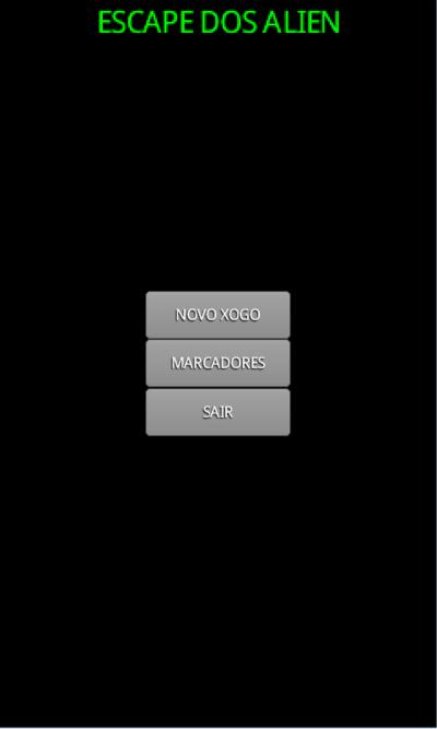 LIBGDX itin1 pantallapresentacion.png