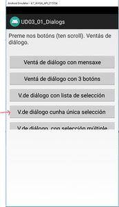 PDM Dialogos 17A.jpg