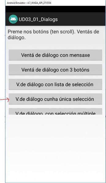 Archivo:PDM Dialogos 17A.jpg