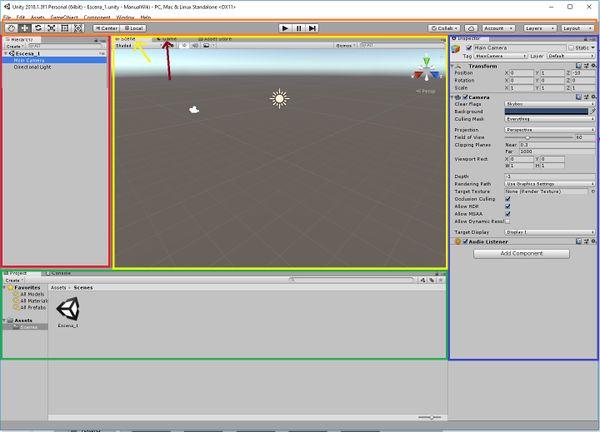 Unity3d interfaz 1.jpg
