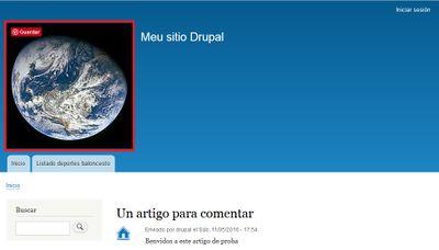 Drupal themes act 5.jpg