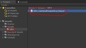 Unity3d camara ray 5.jpg