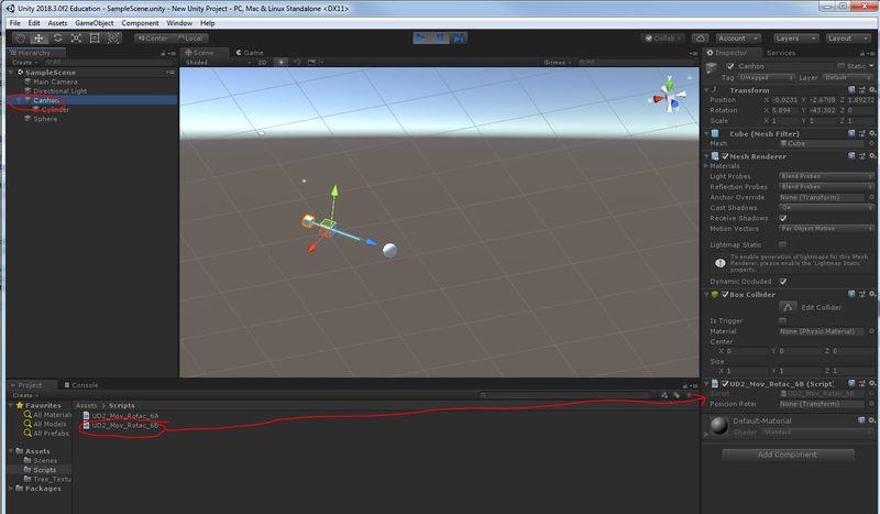 Archivo:Unity3d mov rotac 8.jpg