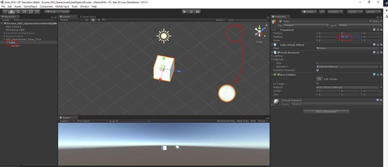 Archivo:Unity3d rotac 10e.jpg