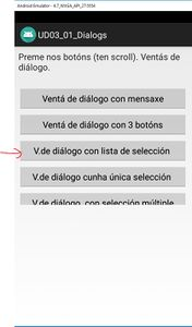 PDM Dialogos 15.jpg
