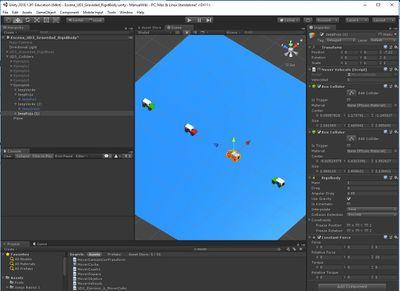 Unity3d collider 22.jpg