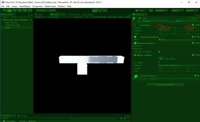 Unity3d skybox 5.jpg