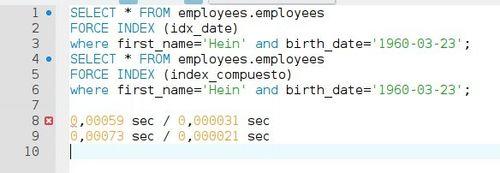 Mysql explain 14C.jpg