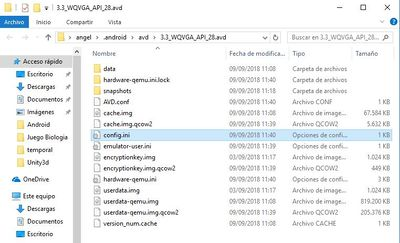 PDM AndroidStudio avd run 7.jpg