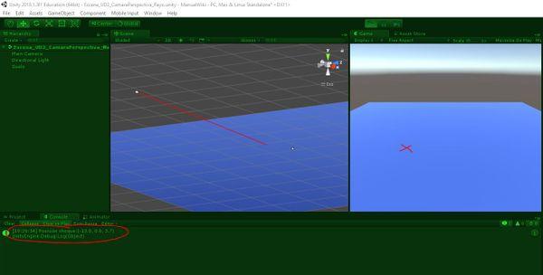 Unity3d camara ray 6.jpg