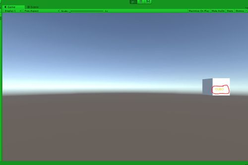 Unity3d camPers 4.JPG