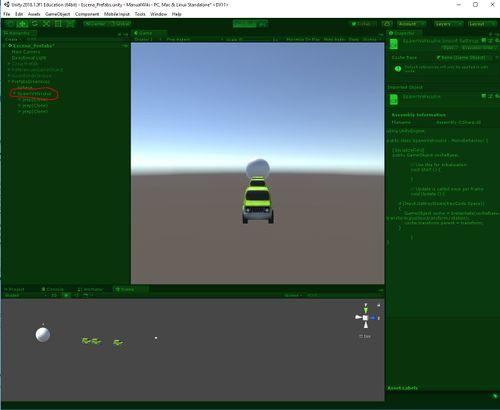 Unity3d prefab din 7.jpg