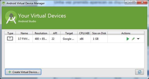 PDM AndroidStudio avd2.jpg