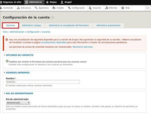 Drupal opcuenta 2.jpg