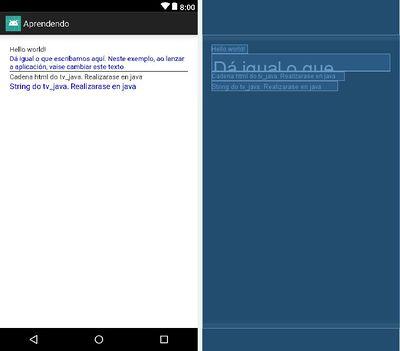 PDM TextView 9.JPG