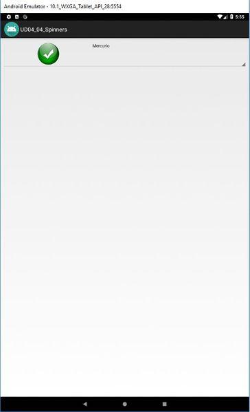 Archivo:PDM adaptador 10.jpg