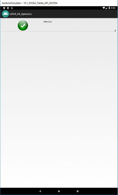 PDM adaptador 10.jpg