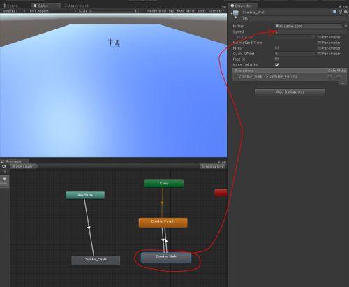 Unity3d animacion 59.jpg