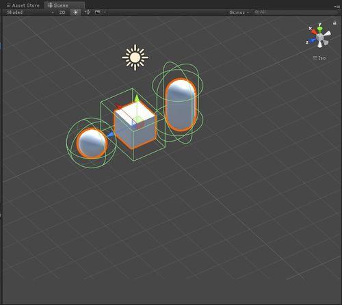 Unity3d collider 1.jpg