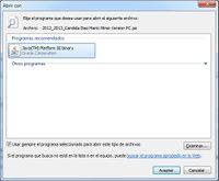 LIBGDX Xogos AbrirCon.jpg