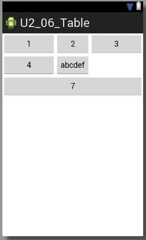 Android 2013 U2 06 Table 04.jpg