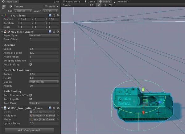 Unity3d navmesh 21.jpg