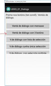 PDM Dialogos 13.jpg