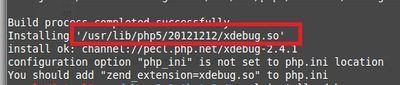 Php install xdebug 2.JPG