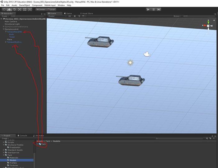 Unity3d mov rotac 11.jpg