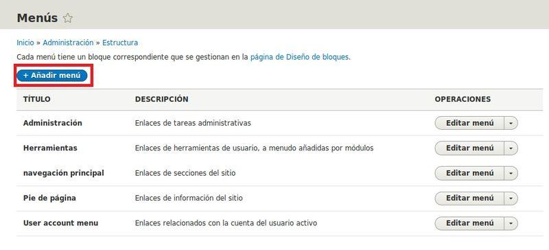 Archivo:Drupal menu 4.jpg