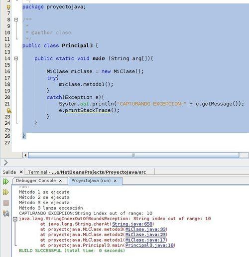 Prog excepciones 2.jpg