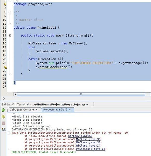 Archivo:Prog excepciones 2.jpg